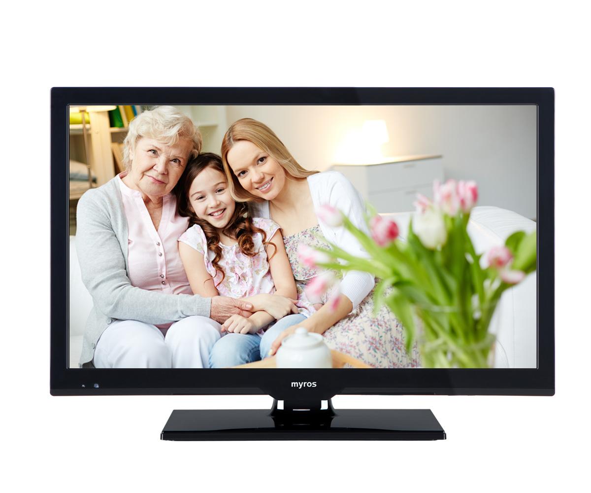 myros tv