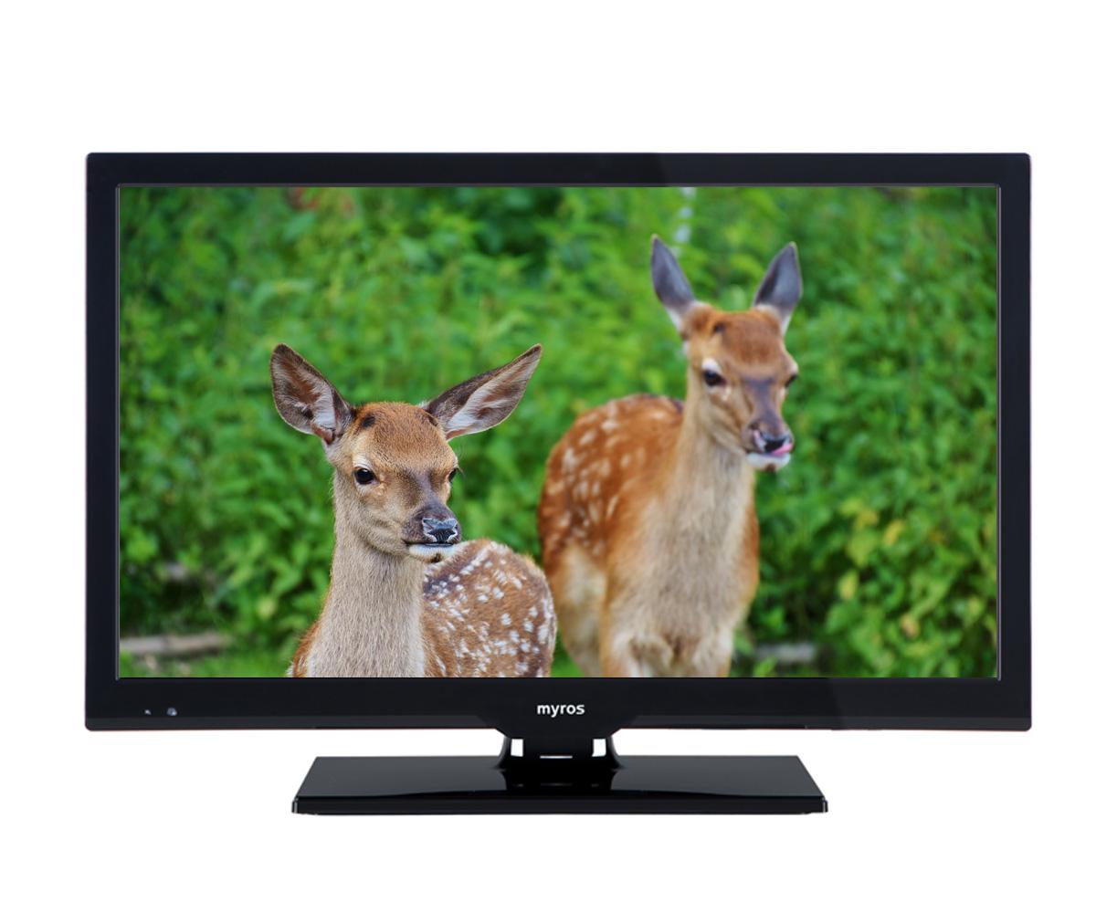 myros tv 24 24